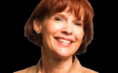Liesbeth van Kerkhof nieuwe voorzitter BZW Bergen op Zoom