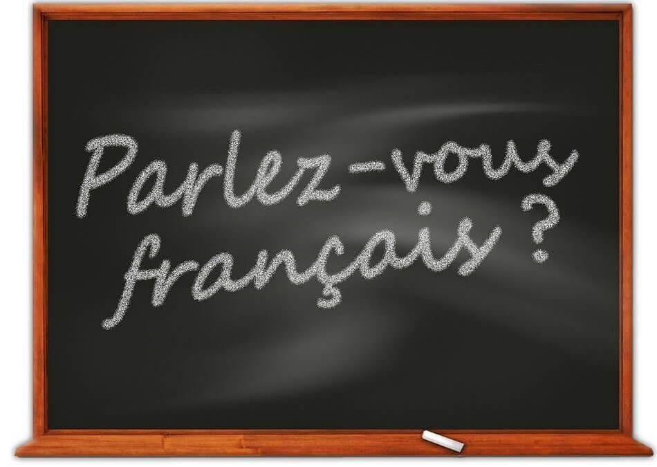 sportief leren tellen in het frans bij ebc - ebc taleninstituut